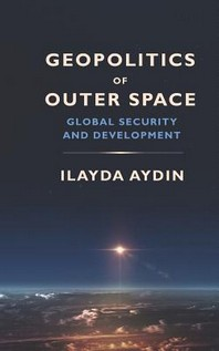 Geopolitics of Outer Space