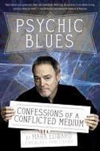 Psychic Blues
