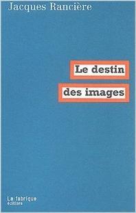 Le Destin Des Images