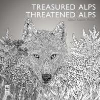 Treasured Alps, Threatened Alps
