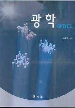 광학 OPTICS