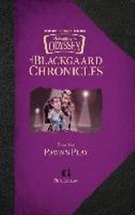 Blackgaard Chronicles
