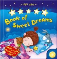 Book of Sweet Dreams