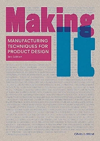 Making It (Third Edition) /Anglais