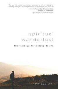 Spiritual Wanderlust
