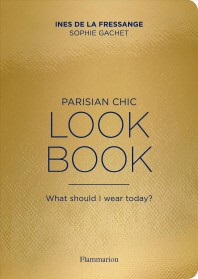 The Secrets of Parisian Chic