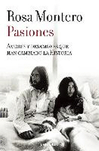 Pasiones / Passions