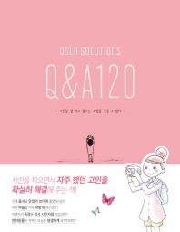 DSLR Solutions Q&A 120
