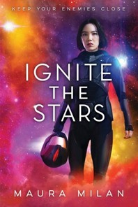 Ignite the Stars, 1