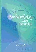 Psychopathology and Function, 3/e