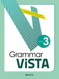 Grammar Vista Level. 3