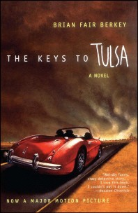 Keys to Tulsa (Original)