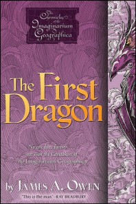 The First Dragon, 7