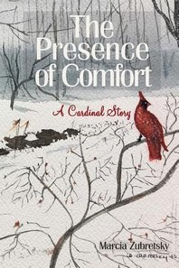 The Presence of Comfort