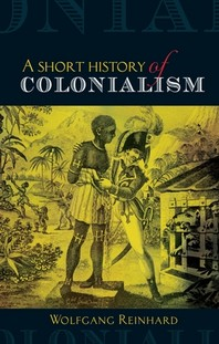 Short History of Colonialism