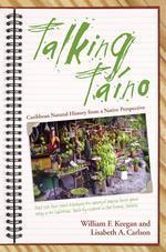 Talking Taino