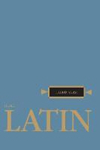 Henle Latin Third Year