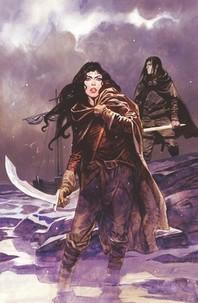 Conan Chronicles Epic Collection