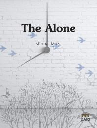 The Alone