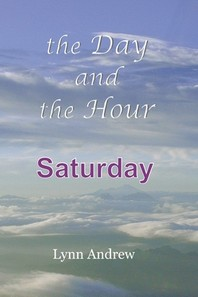 The Day and the Hour