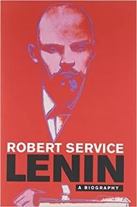 Lenin: A Biography (Revised)