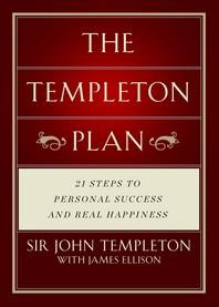 The Templeton Plan