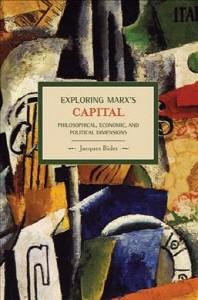 Exploring Marx's Capital