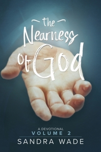 The Nearness of God