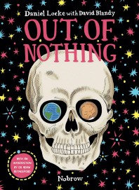 Out of Nothing