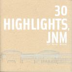 국립제주박물관 30선