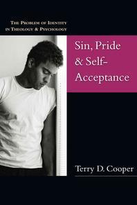Sin, Pride & Self-Acceptance