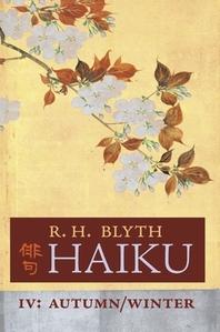Haiku (Volume IV)