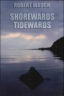 Shorewards Tidewards