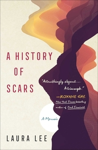 A History of Scars