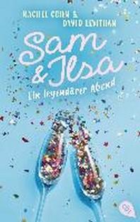 Sam & Ilsa - Ein legendaerer Abend