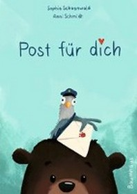 Post fuer dich