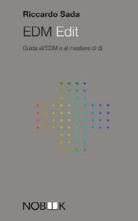 EDM Edit