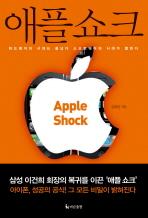 애플 쇼크