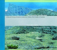 The Granite Landscape