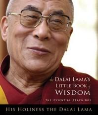 Dalai Lama's Little Book of Wisdom