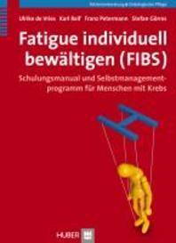 Fatigue individuell bewaeltigen (FIBS)