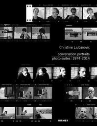 Christine Ljubanovic