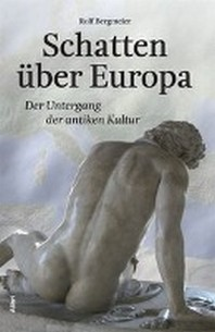 Schatten ueber Europa