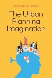 The Urban Planning Imagination