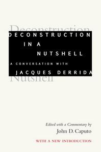 Deconstruction in a Nutshell