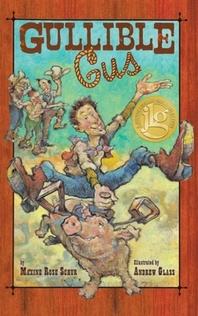 Gullible Gus