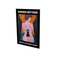Werner Buettner