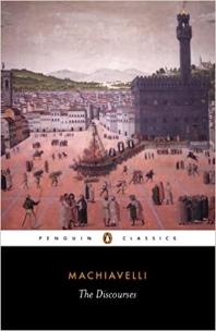 The Discourses (Penguin Classic)