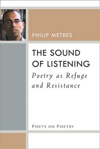 The Sound of Listening