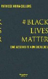 # BlackLivesMatter
